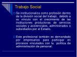 trabajo social4