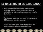 el calendario de carl sagan5