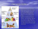 prevention14