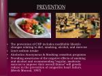 prevention37