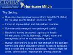 hurricane mitch3