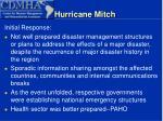 hurricane mitch4