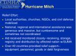 hurricane mitch5