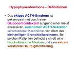 hypophysenhormone definitionen17