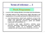 terms of reference 2