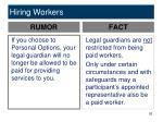 hiring workers2