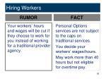 hiring workers3
