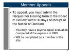 member appeals1