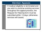 member appeals2