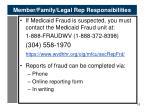 member family legal rep responsibilities2