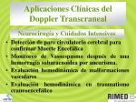 aplicaciones cl nicas del doppler transcraneal16