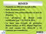 rimed4