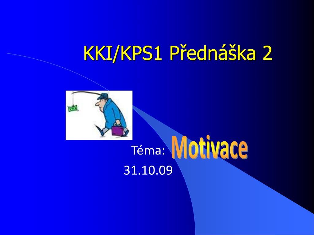 kki kps1 p edn ka 2 l.