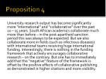 proposition 421