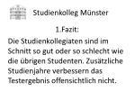 studienkolleg m nster4