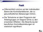 fazit38
