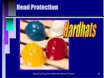 head protection99