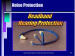 noise protection155