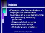 training70