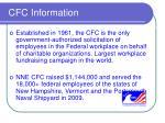 cfc information4
