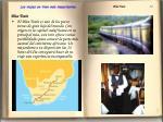 blue train 52