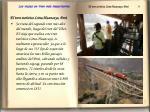 el tren tur stico lima huancayo per 58
