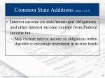 common state additions slide 1 of 3