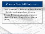 common state additions slide 2 of 3