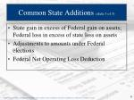 common state additions slide 3 of 3