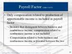 payroll factor slide 4 of 4