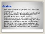 grains25