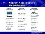 network access control3