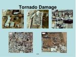 tornado damage1