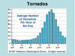 tornados3