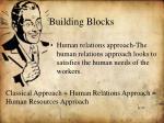 building blocks3