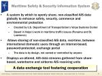 maritime safety security information system4