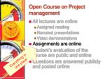 open course on project management4