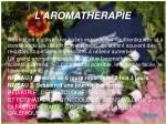 l aromatherapie44