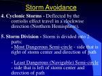 storm avoidance5