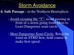 storm avoidance7