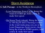 storm avoidance8
