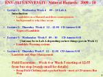 env 3a1y envf3a1y natural hazards 2009 101