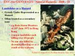 env 3a1y envf3a1y natural hazards 2009 103