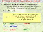 env 3a1y envf3a1y natural hazards 2009 105