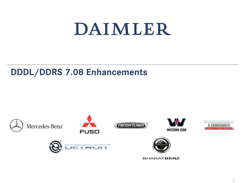 dddl ddrs 7 08 enhancements l.