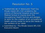 resolution no 510