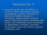 resolution no 57