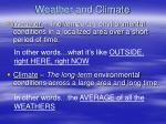 weather and climate2