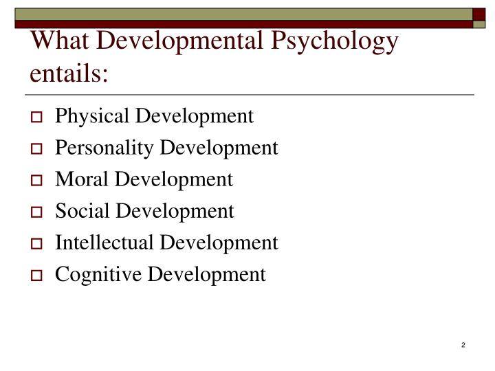 quiz 1 from moodle developmental psychology Quiz 1 from moodle - developmental psychology quiz 1 from moodle - developmental psychology based on a study that finds that self-esteem is negatively correlated with college grades, which person would you predict would have the highest grades.