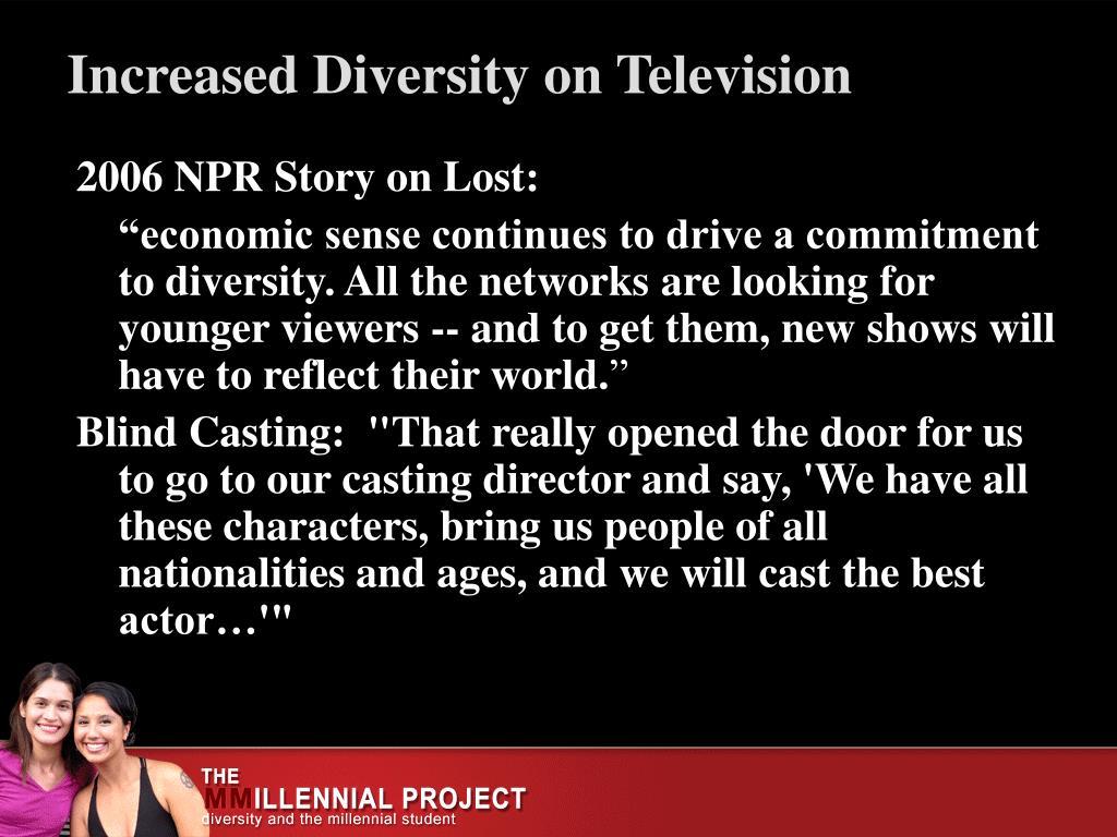 2006 NPR Story on Lost: